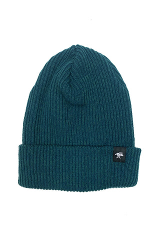 MASON BEANIE PEPPER BLACK