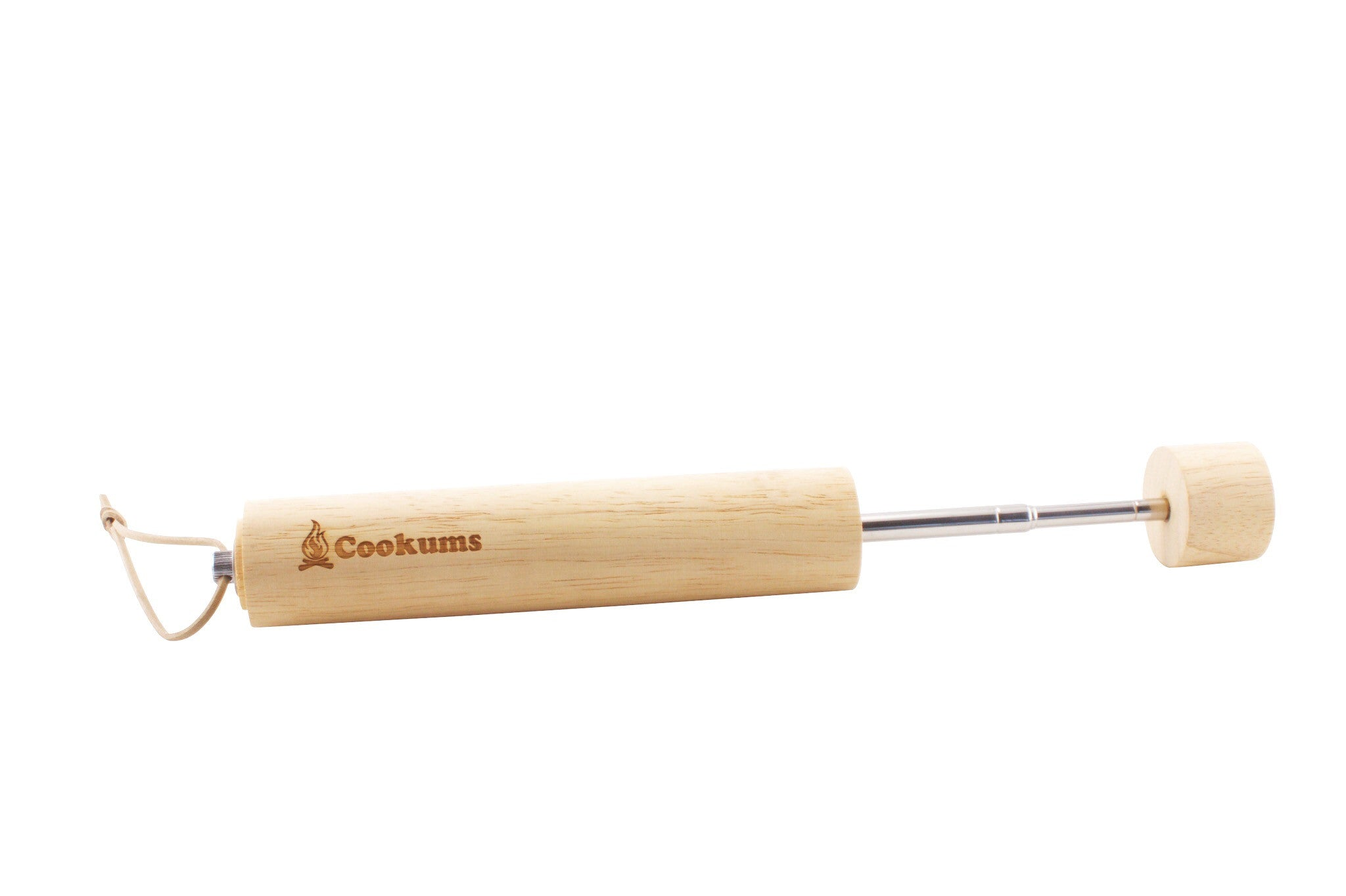 One Cookum Stick