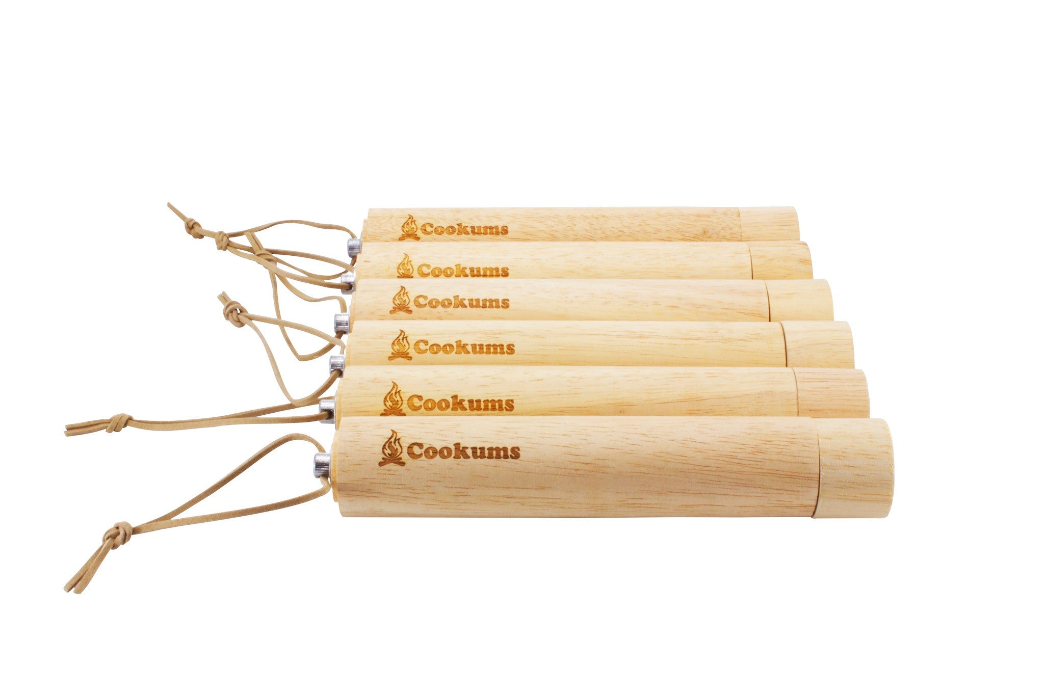 Cookum Stick - Six Pack