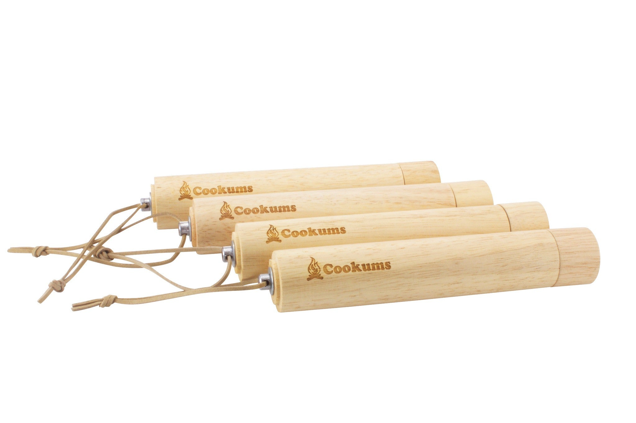 Cookum Stick - Four Pack
