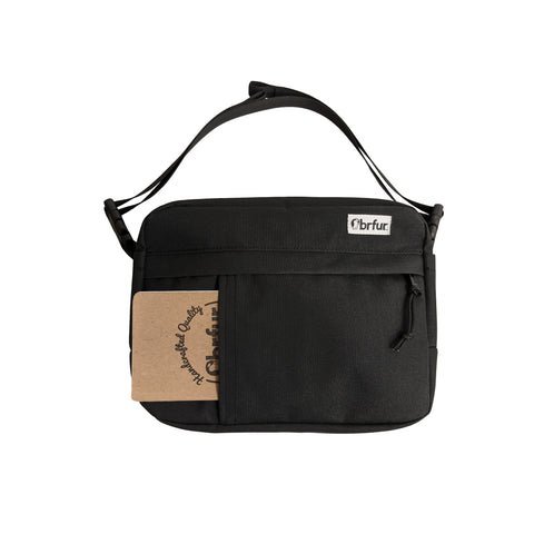 Tamarack Pack - Black