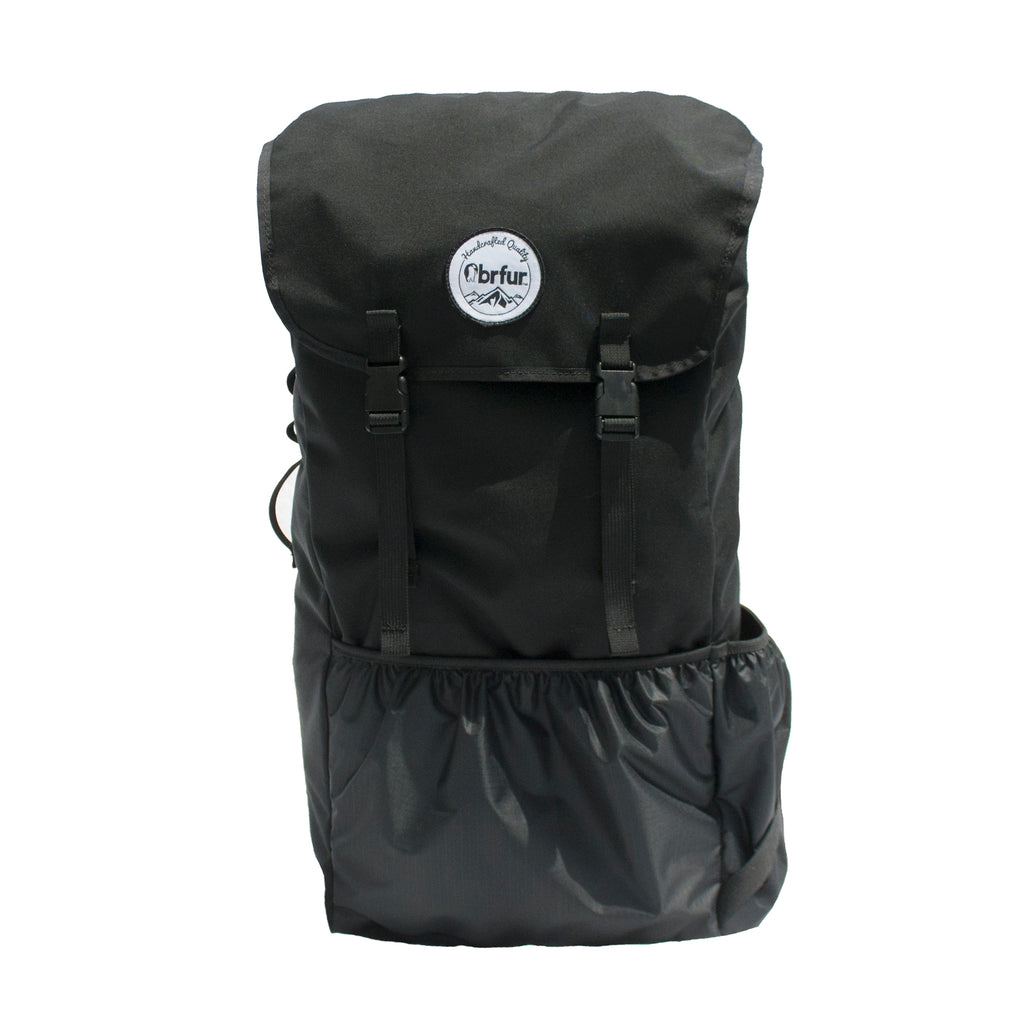 Moonlight 30L Daypack