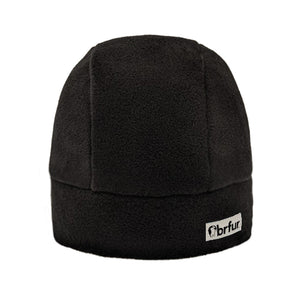 1ab34be71dbf58 [COMING SOON] Explorer Beanie-Black – Brfur