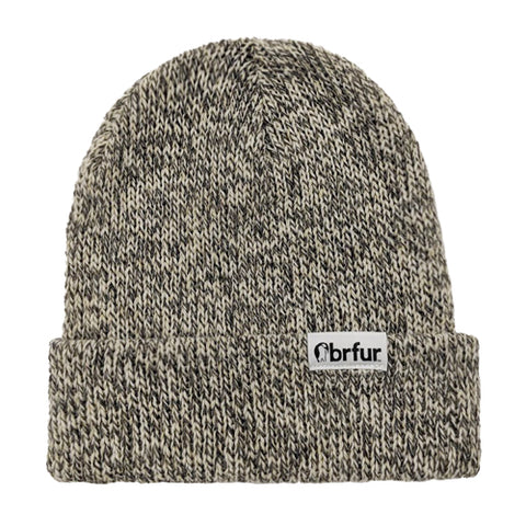 [COMING SOON] Forest Beanie
