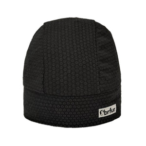 [COMING SOON] Frost Beanie-Black