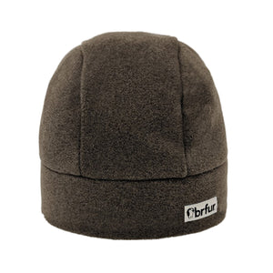 Explorer Beanie-Coffee