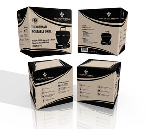 Product Packaging and Shipping Estimations