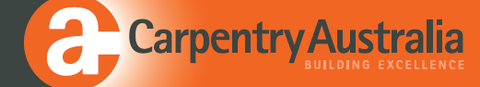 Carpentry Australia Logo