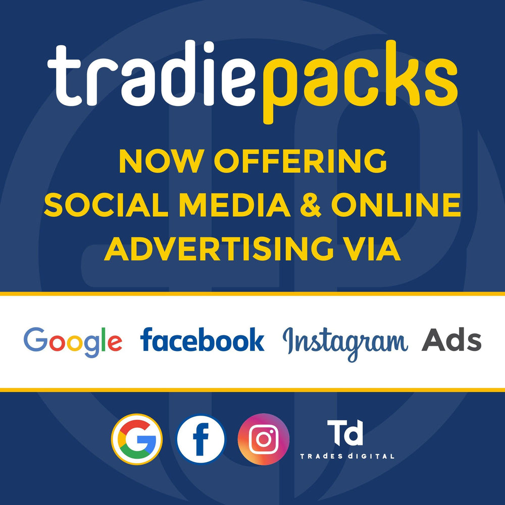 Google and Facebook Ads + Social Media Management