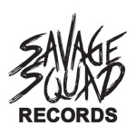 Savage Squad Records