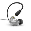 B400 - Quad Balanced Armature Earphones