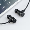 BLU-200 Bluetooth 4.0 aptX Earphones