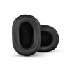 Brainwavz Replacement Sheepskin Earpads for SONY MDR-7506, MDR-V6, MDR-CD900ST with Memory Foam