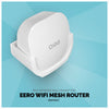 Wall Mount for Eero Mesh WIFI