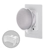 Google Home Mini - Wall Socket Mount