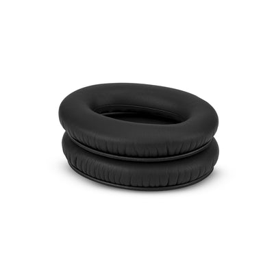 Brainwavz Replacement PU Leather Earpads for BOSE QC25
