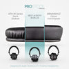 ProStock - ATH M-Series Earpads - Faux Leather
