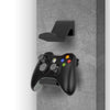 Brainwavz XBox & Universal Game Controller Wall Mountable Hanger - 2 Pack (UGC-01)