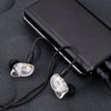 Koel - Balanced Armature Earphones