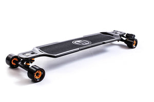 GT Carbon Series Street Electric Skateboard