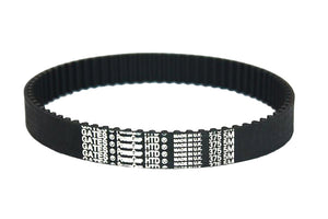 Gates Gen 1 Belt - made in UK
