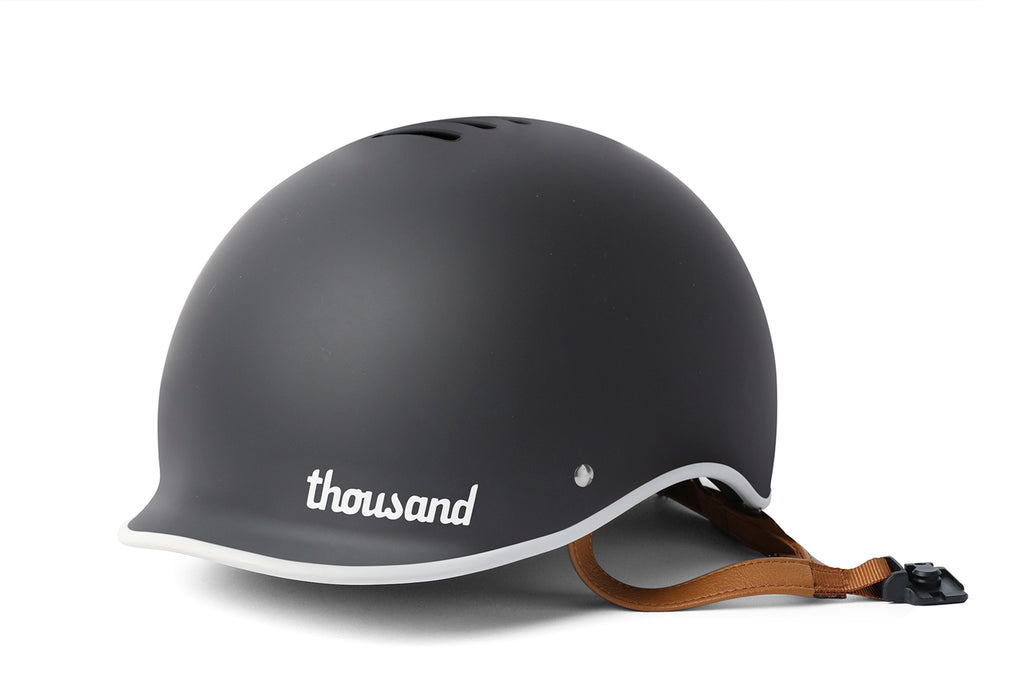 Thousand X Evolve Helmet
