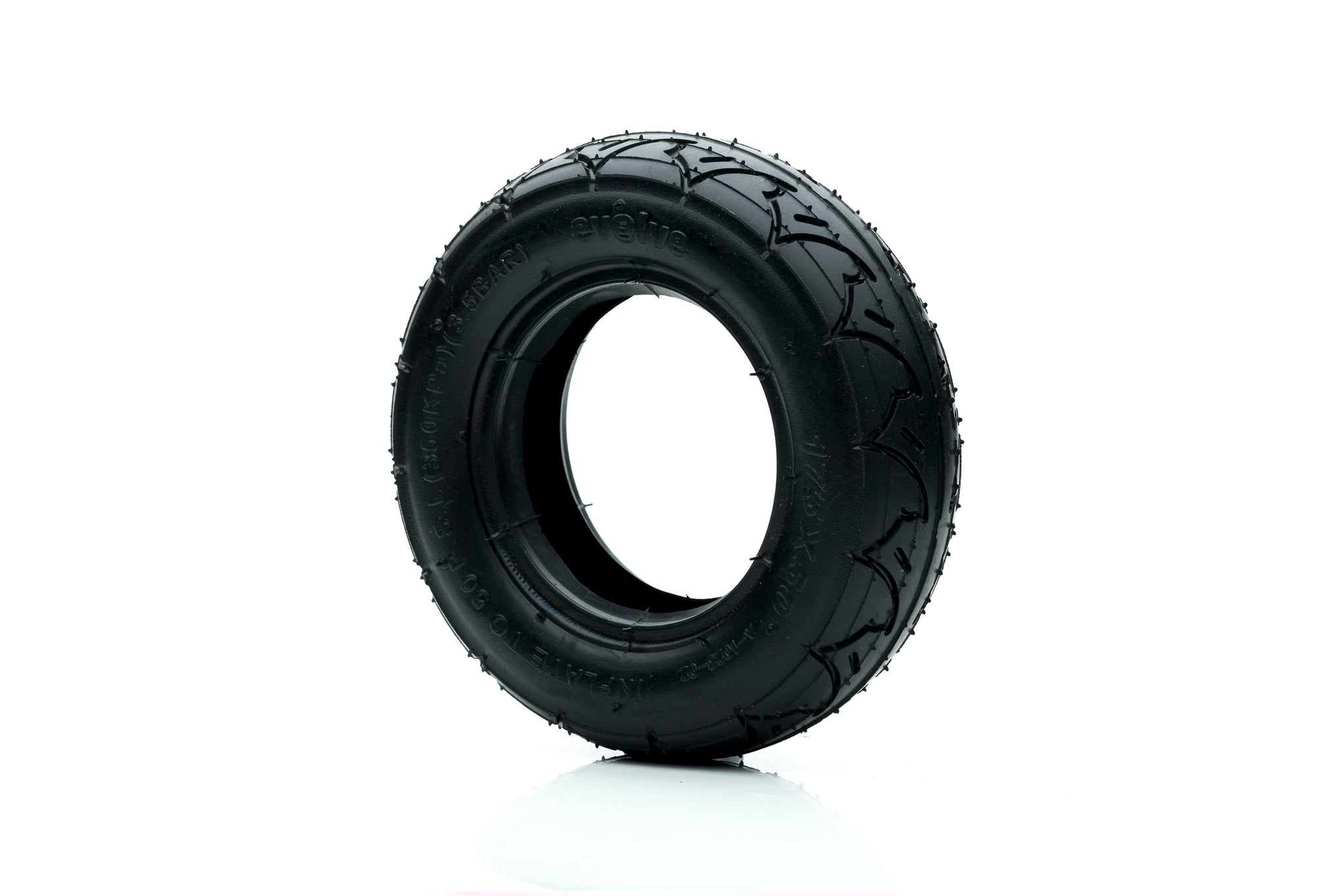 175mm (7 Inch) Tyres (single)