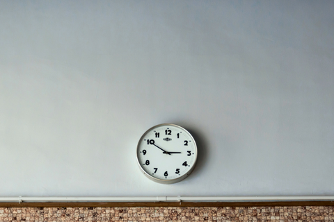 Work Smarter, Not Harder – Time Management Tips That Work