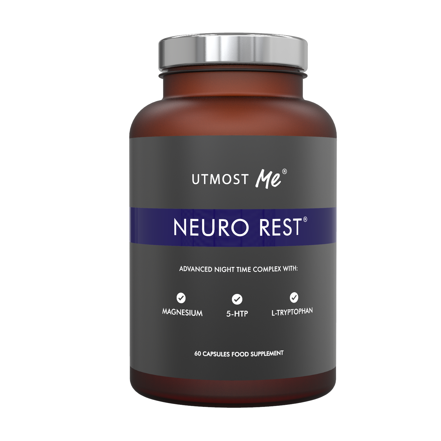 SLEEP: Neuro Rest