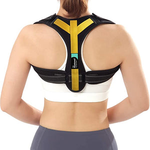 The Restored Posture Corrector