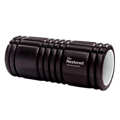 The Restored Foam Roller