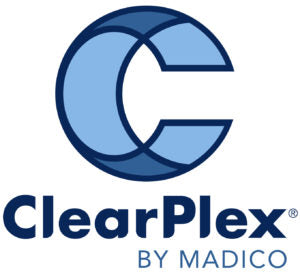 ClearPlex by Madico