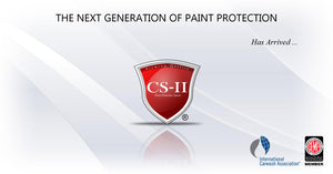 CSII Coatings