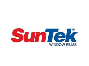 SunTek Automotive Window Films