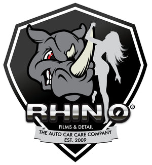 Rhino Customs & Detailing