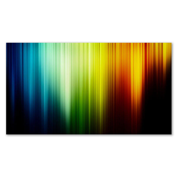 Northern Lights (giant print)