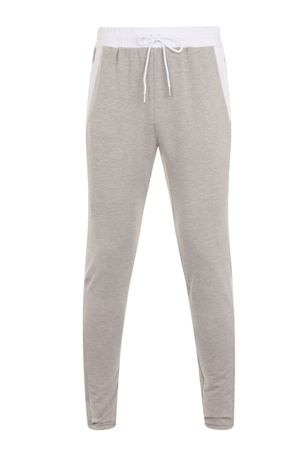 Signature Core Range Joggers - Grey