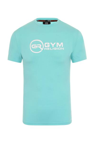 Signature Core Range T-Shirt - Mint