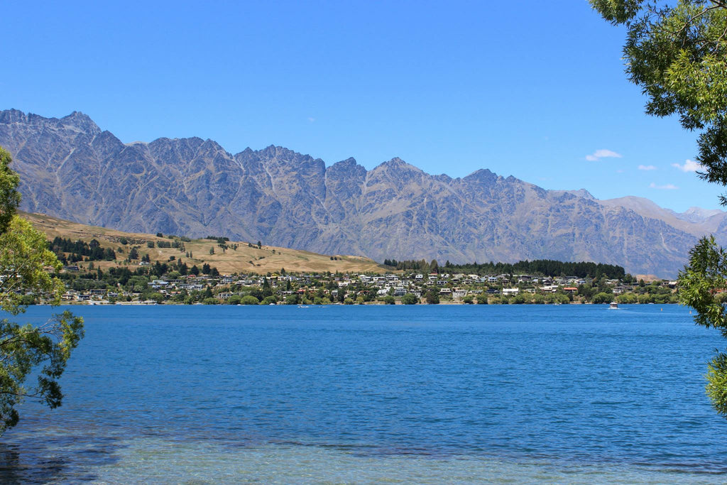 remarkables-mountains