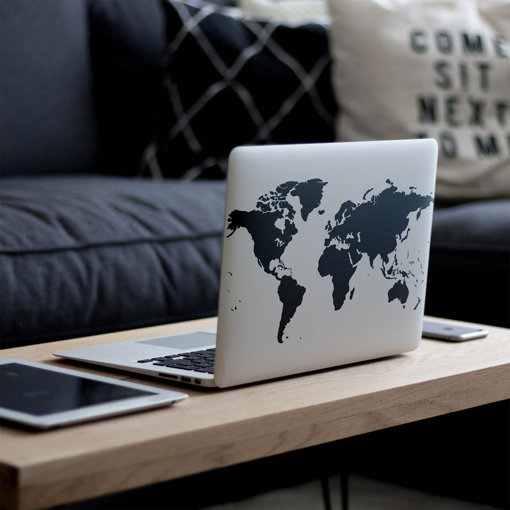 laptop-map-decal