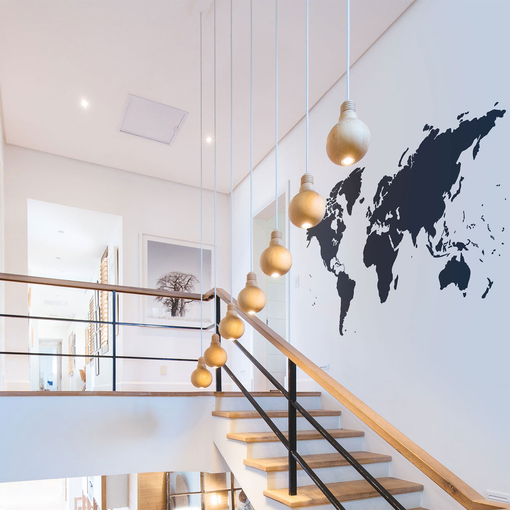 large-map-wall-decal