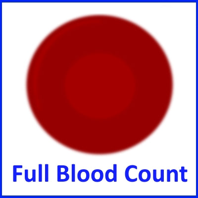 Full Blood Count