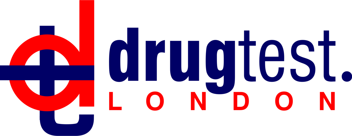 Drug Test London