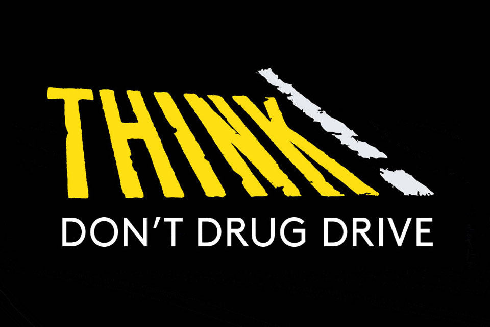 drug-driving-rta-sample