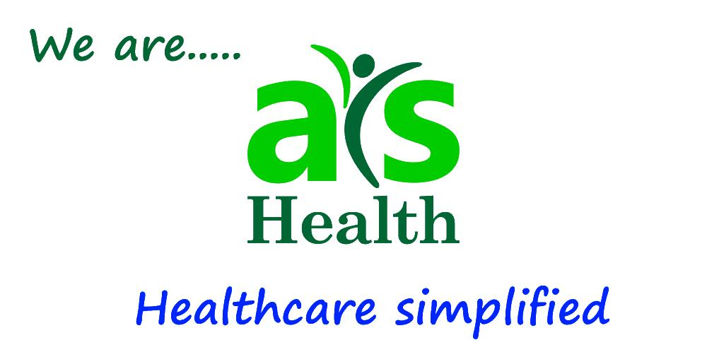 ais-health-ltd
