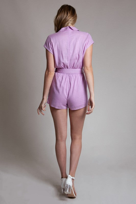 Audri Playsuit (4647633289355)
