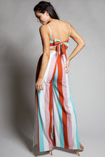 Run Away with Me Striped Jumpsuit (4523242553483)
