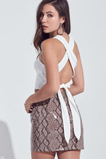 Carmen Cross Back Crop (4171886985355)