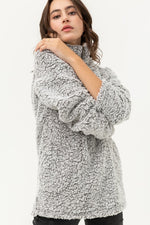 Soft Hearts Teddy Pullover (4267345313931)