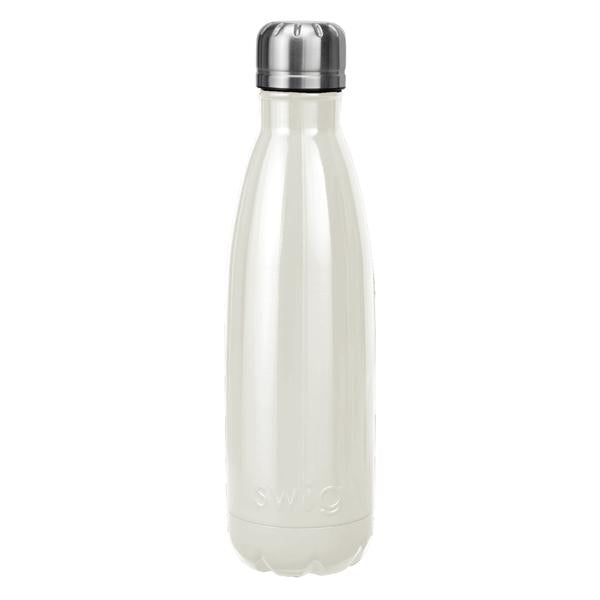 Swig 17oz Bottle (9889655696)